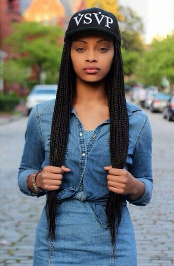 African Hair Braiding Styles 2016 (7)