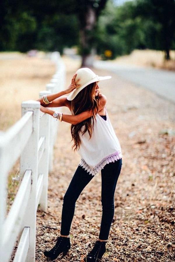 Cute Back to School Outfits for Teens (26)