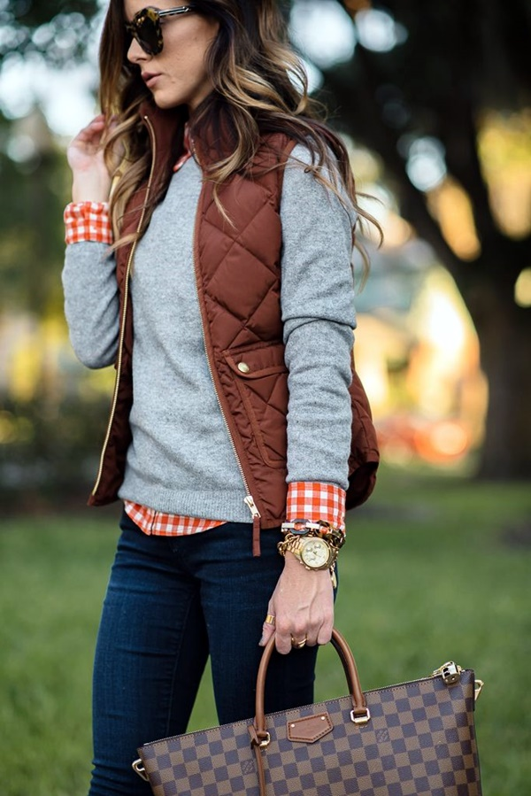 Cute Back to School Outfits for Teens (4)