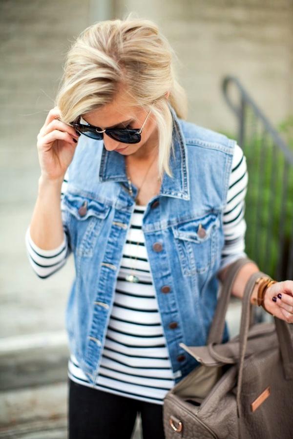 Cute Teen Fashion Outfits (1)