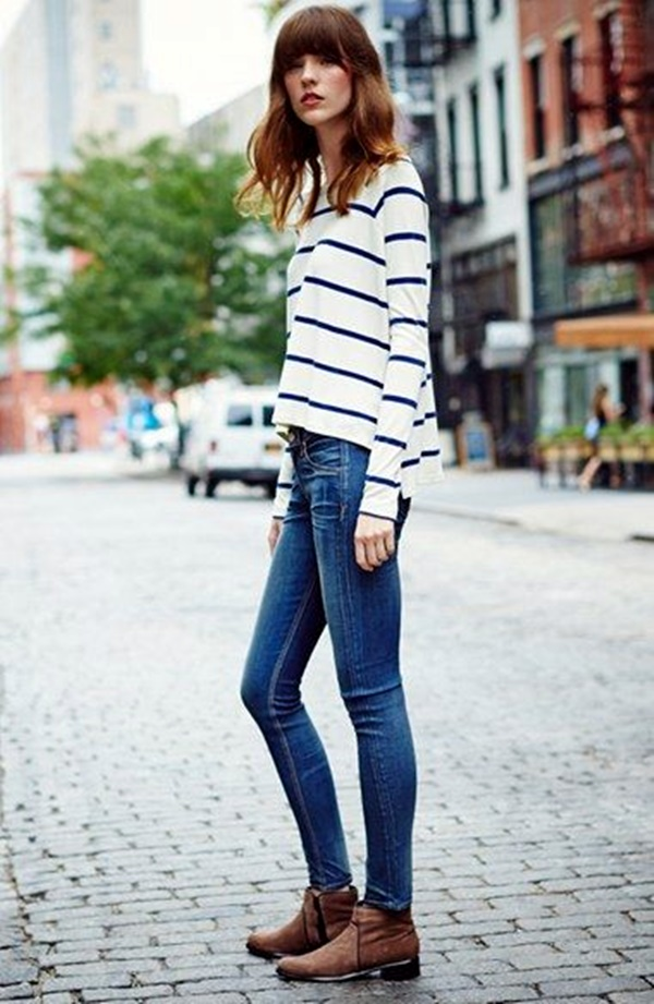 Cute Teen Fashion Outfits (12)