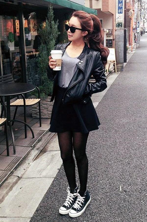Cute Teen Fashion Outfits (13)