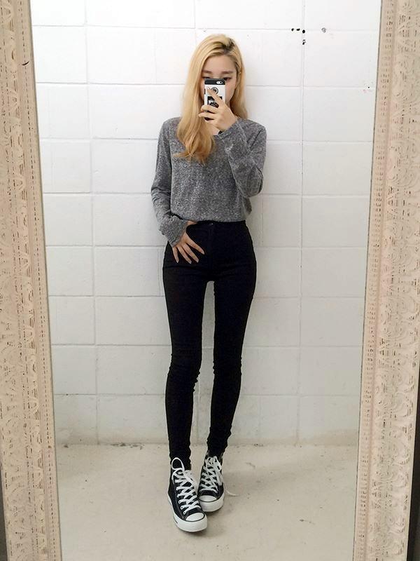 Cute Teen Fashion Outfits (16)