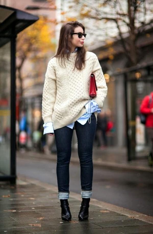 Cute Teen Fashion Outfits (3)