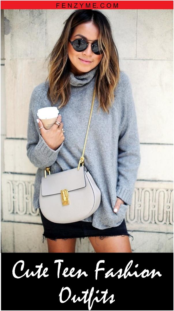 Cute-Teen-Fashion-Outfits-4-6