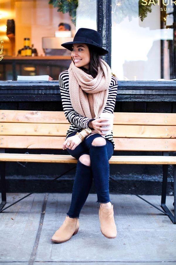 Cute Teen Fashion Outfits (5)