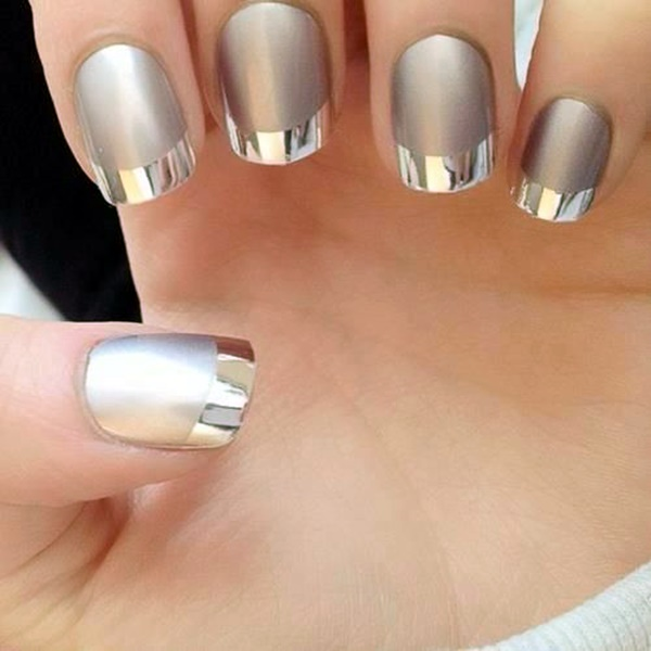 Gel Nails Designs and Ideas (16)