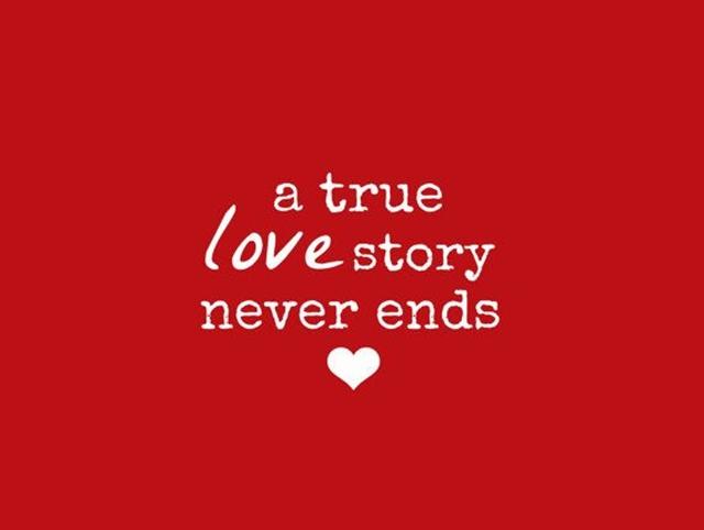 Happy Valentines Day Quotes (17)