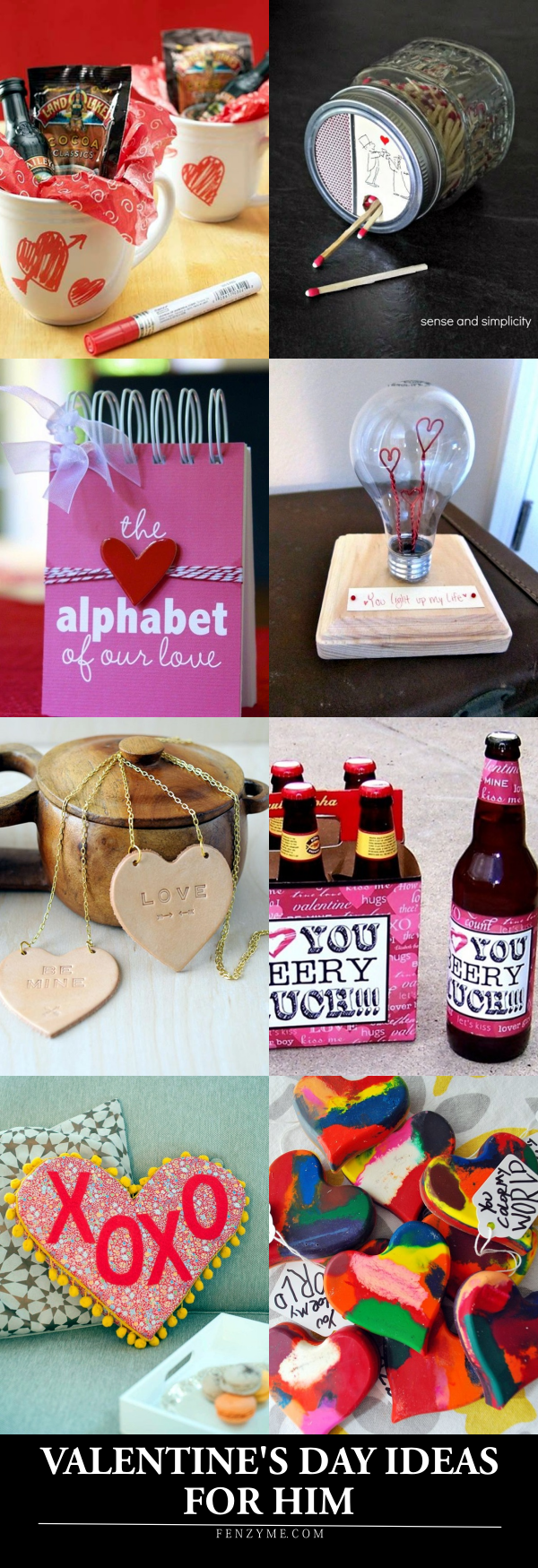 Valentine Ideas For More Last Minute Diy Valentine