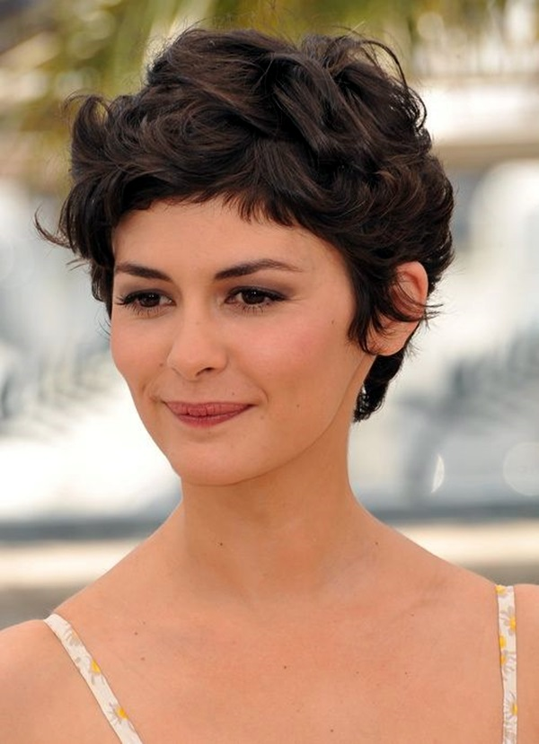 Pixie Haircuts Styles for Women (3)