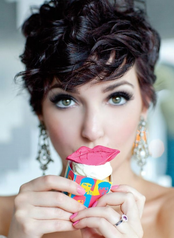 Pixie Haircuts Styles for Women (4)