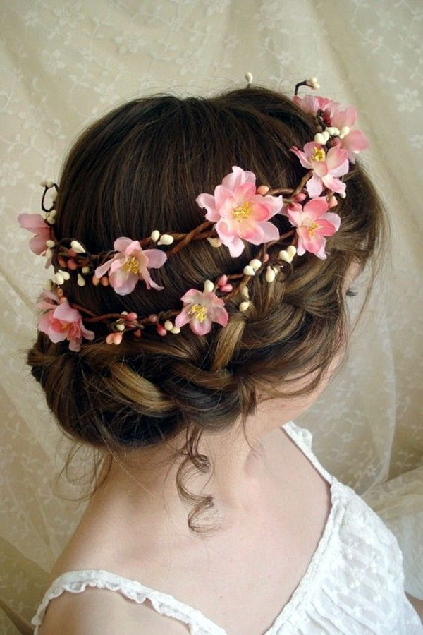 Spring Hairstyles for Long and Medium Hair (26)
