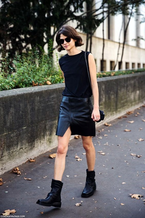 Ankle Boots Outfit (1)