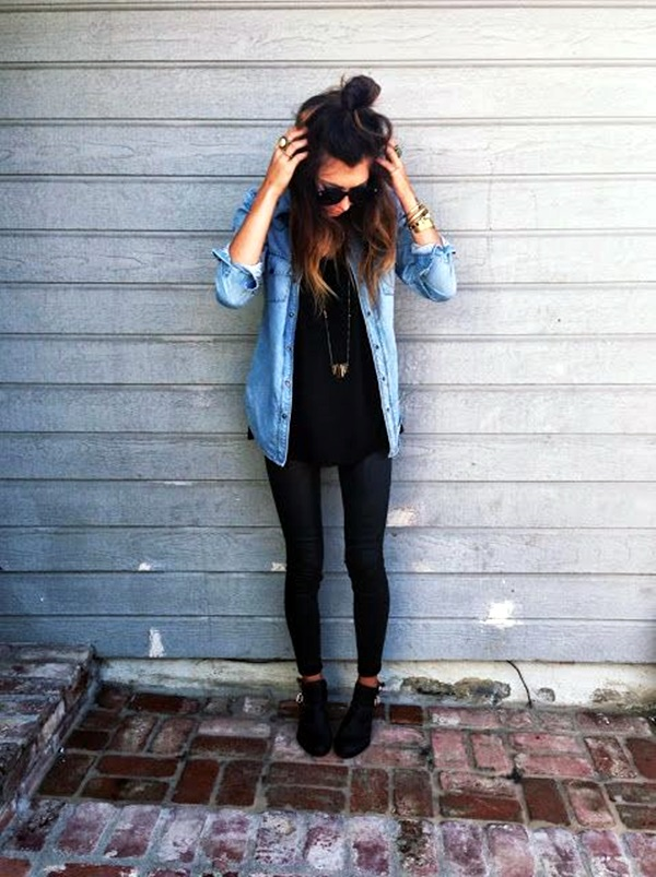 Ankle Boots Outfit (14)