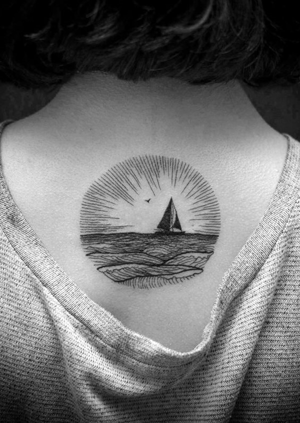Black and Grey Tattoos Designs (12)