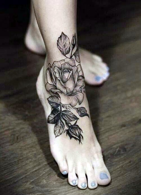 Black and Grey Tattoos Designs (23)