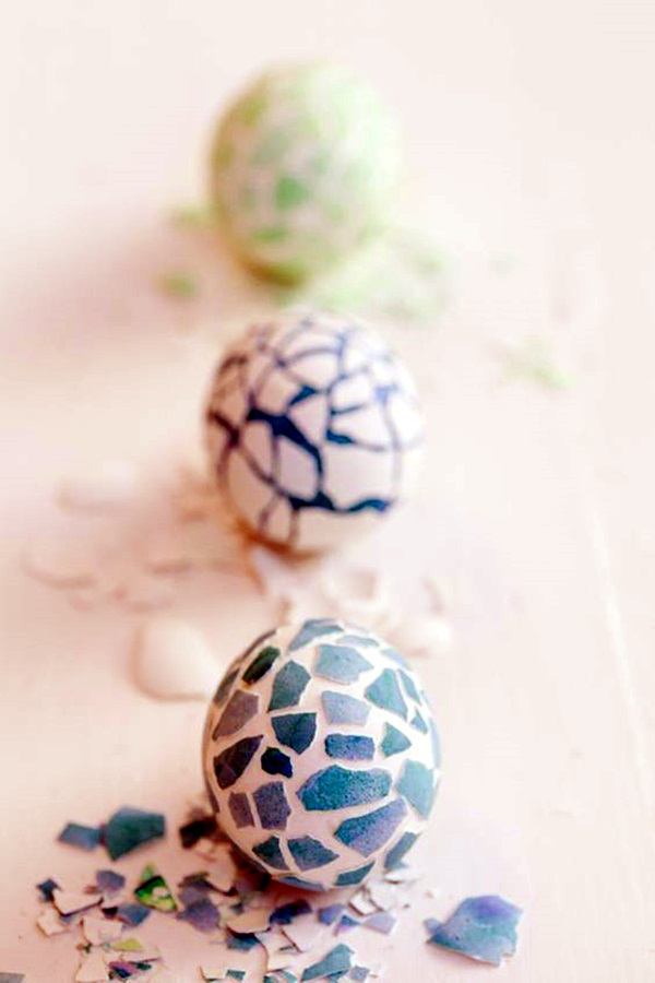 Easter Crafts for Kids and toddlers (33)