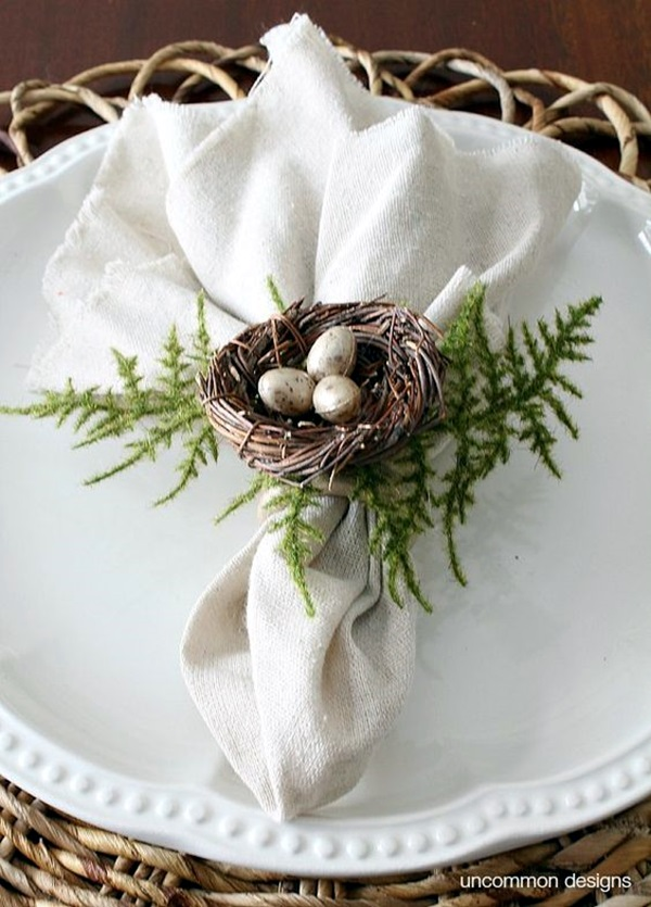 Easter Decorations Ideas (2)