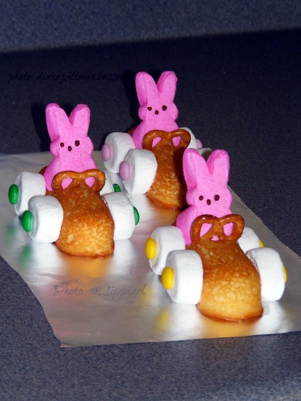 Easter Decorations Ideas (3)