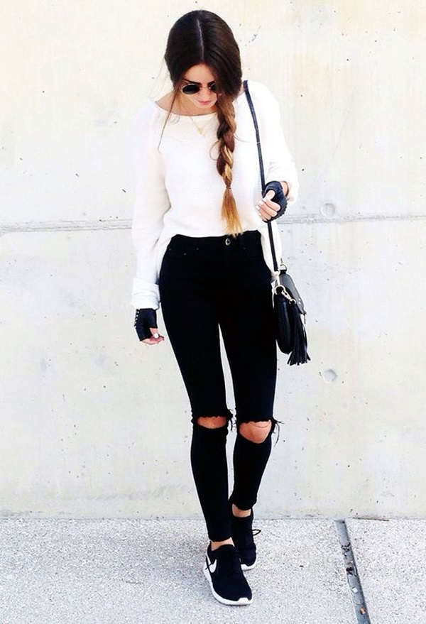 Cheapest Outfits Ideas (5)