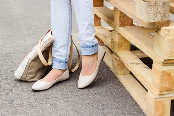 MUST-HAVE PAIRS OF SHOES FOR THIS SPRINGfenzymecom-ballet_style_shoes-56d8470917bfb