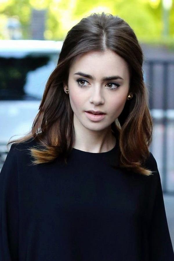 Medium Length Hairstyles For Women (20)