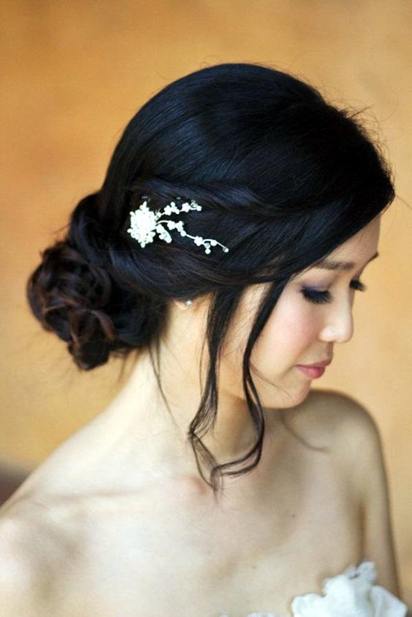 Medium Length Hairstyles For Women (5)