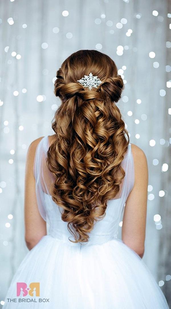 Medium and Short Hairstyles for Thin Hair (16)