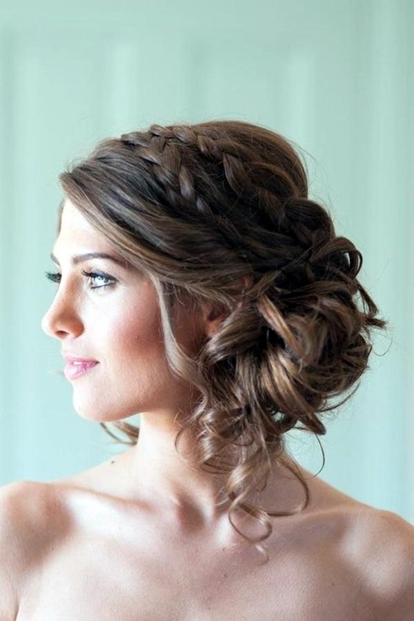 Medium and Short Hairstyles for Thin Hair (5)