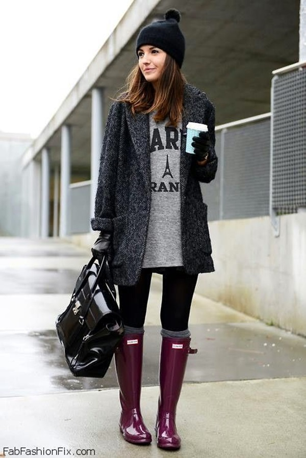 preppy-outfits-and-fashion-ideas-11
