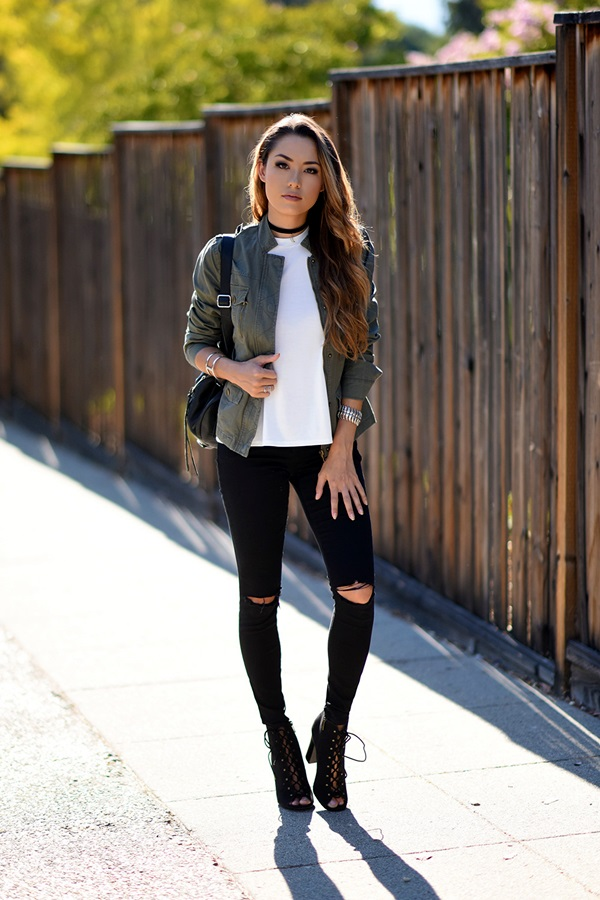 preppy-outfits-and-fashion-ideas-3