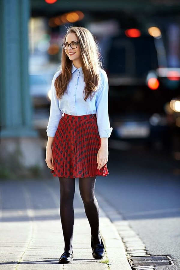 preppy-outfits-and-fashion-ideas-4