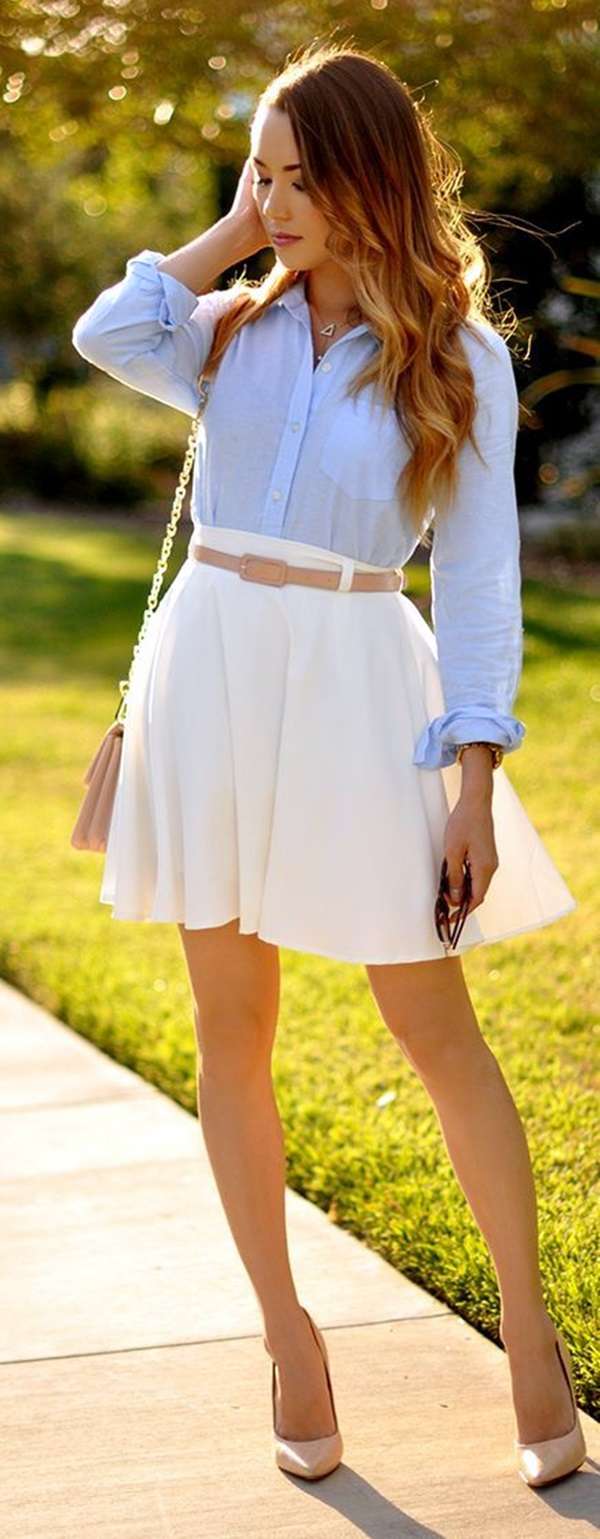 preppy-outfits-and-fashion-ideas-8