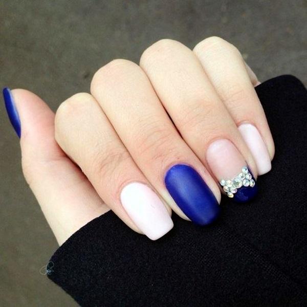 Summer Nail Art Designs and Colors (16)