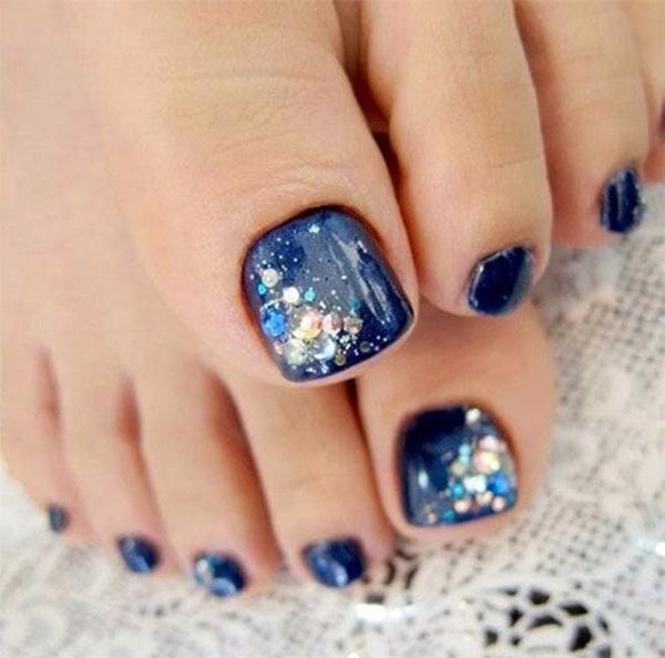 Toe Nail designs (6)
