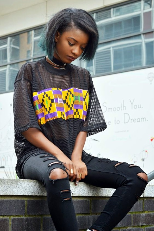 Black African Girls Killing It (1)