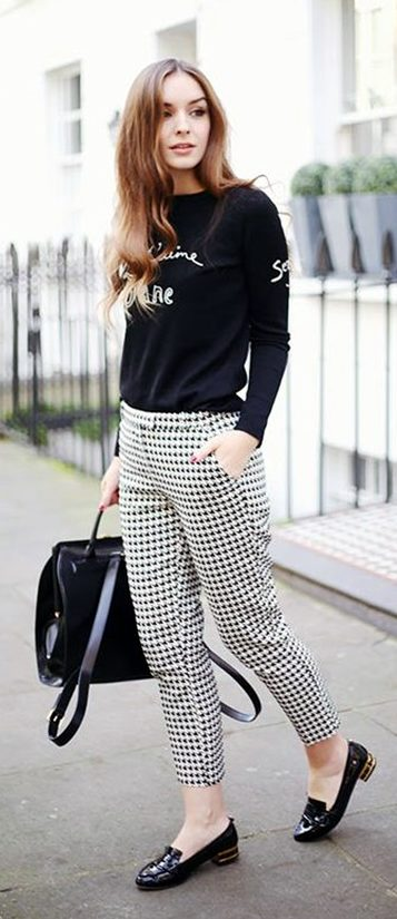 Business Casual For Women (10)