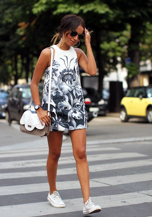 Business Casual For Women (7)