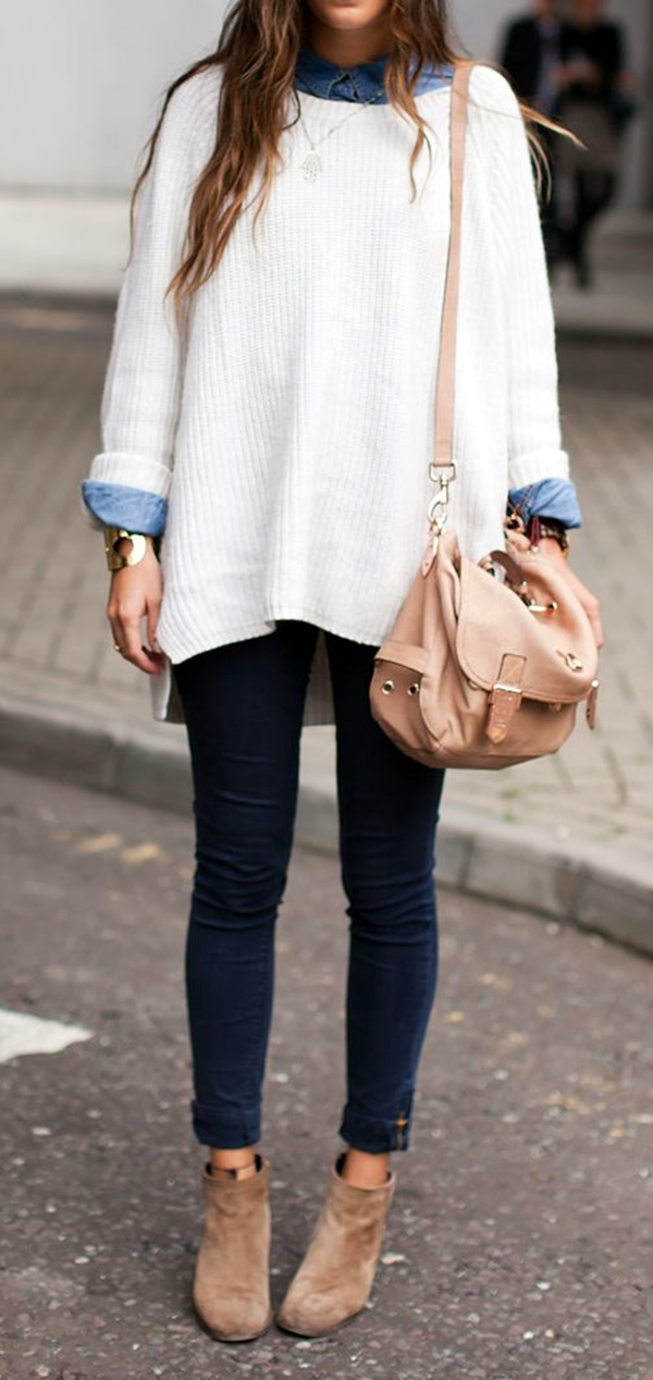 Cute Hipster Outfits (15)