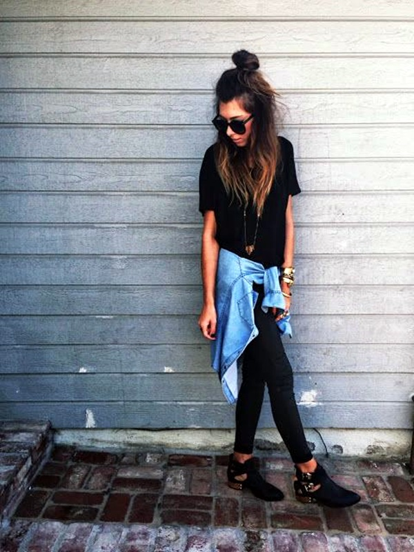 Cute Hipster Outfits (16)