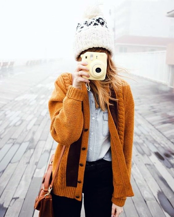 Cute Hipster Outfits (18)
