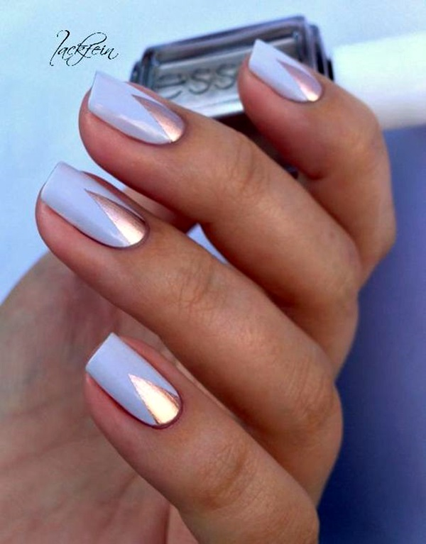 Different Nail Polish Designs and Ideas (15)