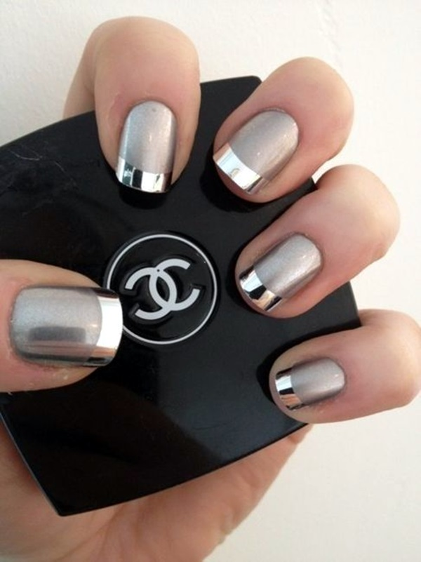 Different Nail Polish Designs and Ideas (4)
