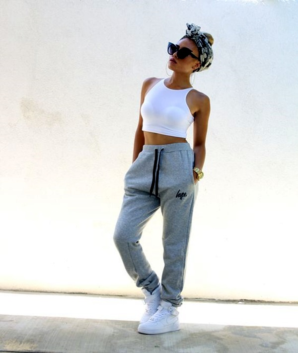 Jogger Pants Outfit (1)