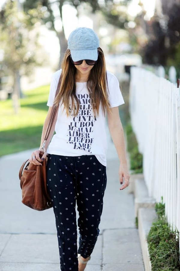 Jogger Pants Outfit (4)