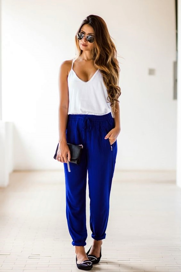 Jogger Pants Outfit (5)