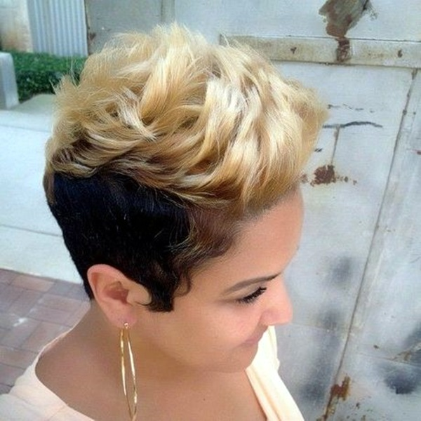 Mohawk Hairstyles for Women (19)