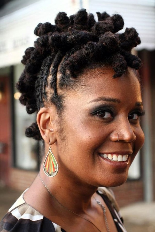 Mohawk Hairstyles for Women (3)