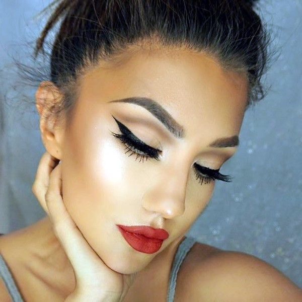 Summer Makeup Trends and Tips (2)