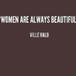 Beautiful Women Quotes (1)